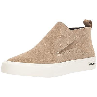 SeaVees Men's Huntington Middie Sneaker | Shoes
