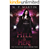 Hell Is Here (Watcher's Series Book 2)