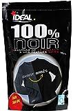 Ideal - 33212300 - Teinture - Noir 100%