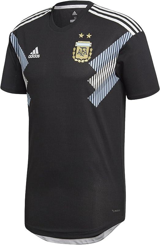 argentina soccer jersey