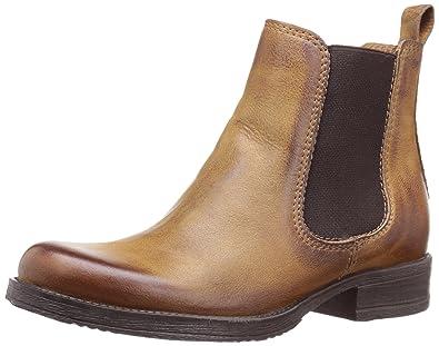 Popular Women Miz Mooz In Credible Dark Brown boots Cuk WSw Oi