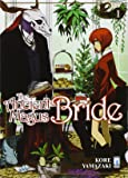 The ancient magus bride: 1