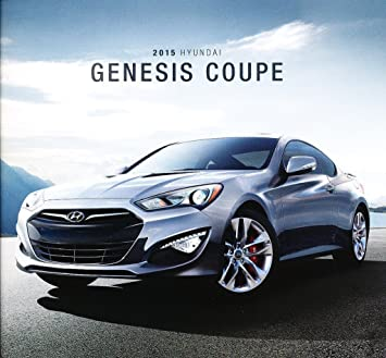 Hyundai genesis coupe carsales