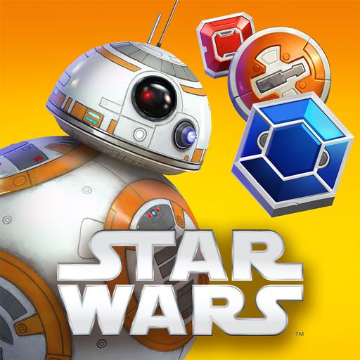 star-wars-puzzle-droidstm
