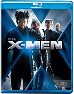 x2 x-men united (2003) full movie in hindi filmywap