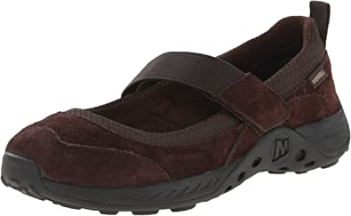 merrell jungle moc wide sale 115