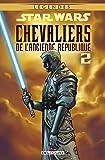 Star Wars - Chevaliers de l'Ancienne République T2 (NED)