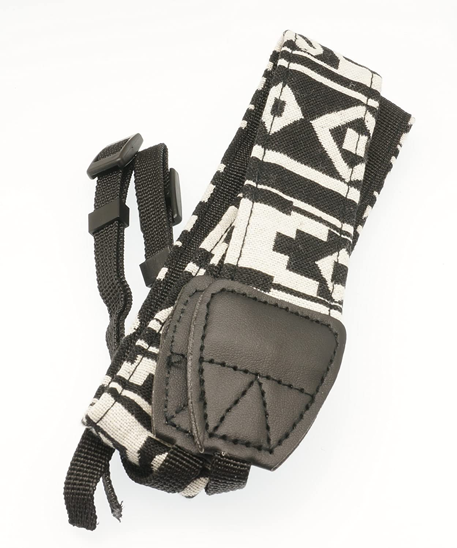 Gadget Place Classic Shoulder Strap for Nikon Z 7 Z 6 Z7 Z6