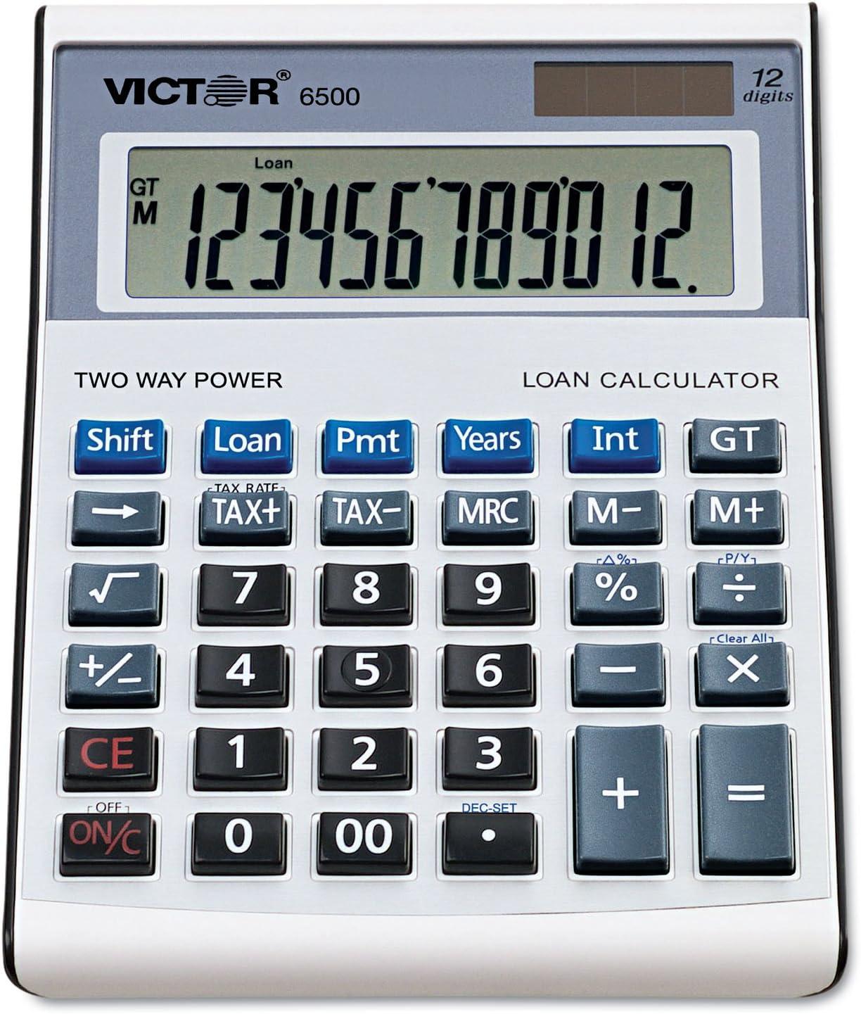 Best mortgage calculator 2020