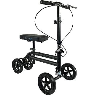 Amazon.com: Drive Medical Let s go interior ligero andador ...
