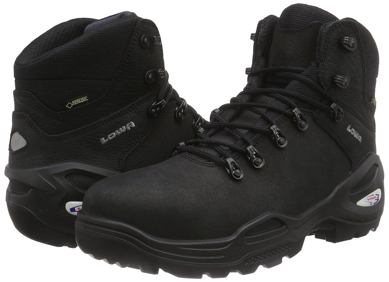 bd6b287a029 Elten 5760-43 Size 43 S3