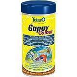Tetra - 129047 - Guppy Colour - 250 ml
