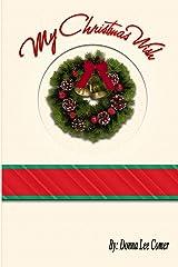 My Christmas Wish Kindle Edition