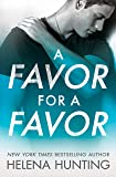 A Favor for a Favor (All In)