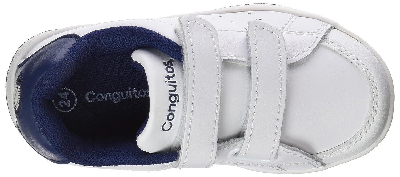 Zapatillas de Deporte para Ni/ños Conguitos Deportivo Colegial