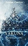 Yakuna (Kacy Matthews t. 2)