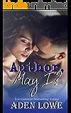 Author, May I?
