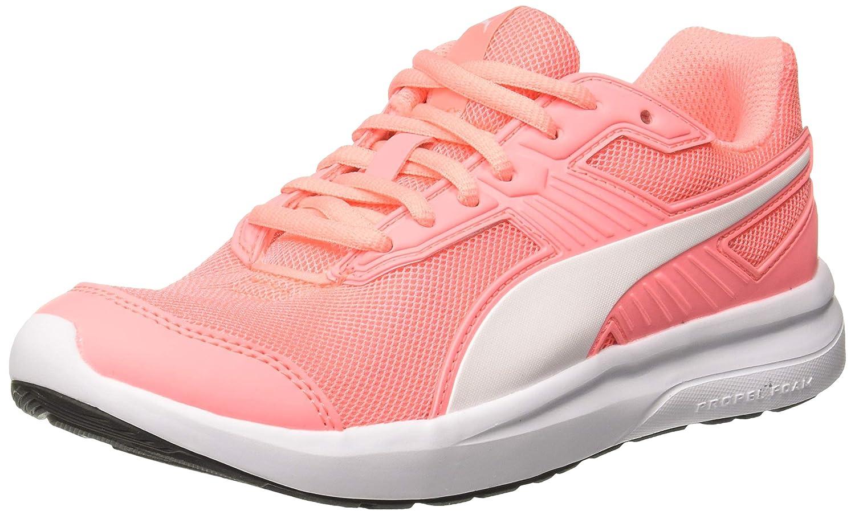 peach shoes uk