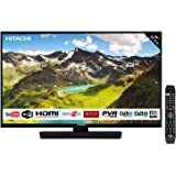 Led TV hitachi 39 39hb4t62 Full HD/Smart TV/WiFi / hdmi x 3 / USB.