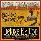 Each One Teach One (+CD Each One Dub One)