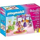 PLAYMOBIL® Princess Chamber with Cradle