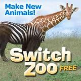 zoo free - Switch Zoo Free
