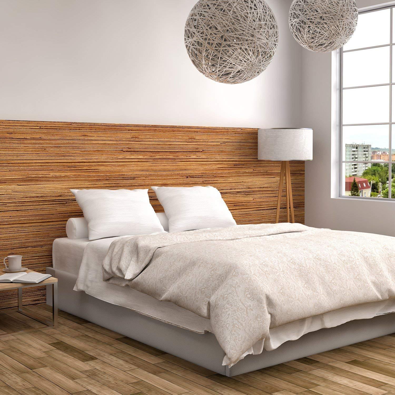 Beckham Hotel Collection Gel Pillow (2-Pack) - Luxury Plush Gel Pillow - Dust Mite Resistant & Hypoallergenic - Queen by Beckham Luxury Linens (Image #6)