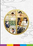 【Amazon.co.jp限定】「黒鯱」1・2・3(DVD)&舞台「黒鯱」(Blu-ray) 4本セット (早期購入特典:全巻収納BOX付き) (Amazon.co.jp限定:ポストカード付き)