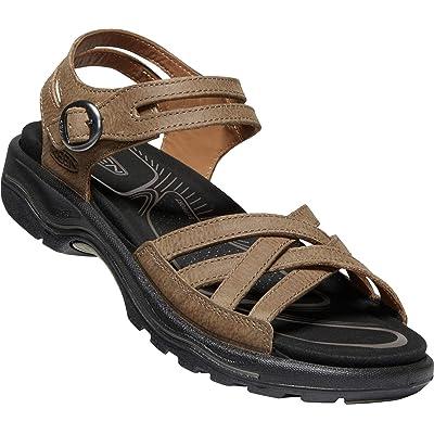 KEEN - Women's Rialto II Naples Outdoor Sandals | Sport Sandals & Slides
