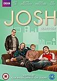 Josh - Series 1 [DVD]
