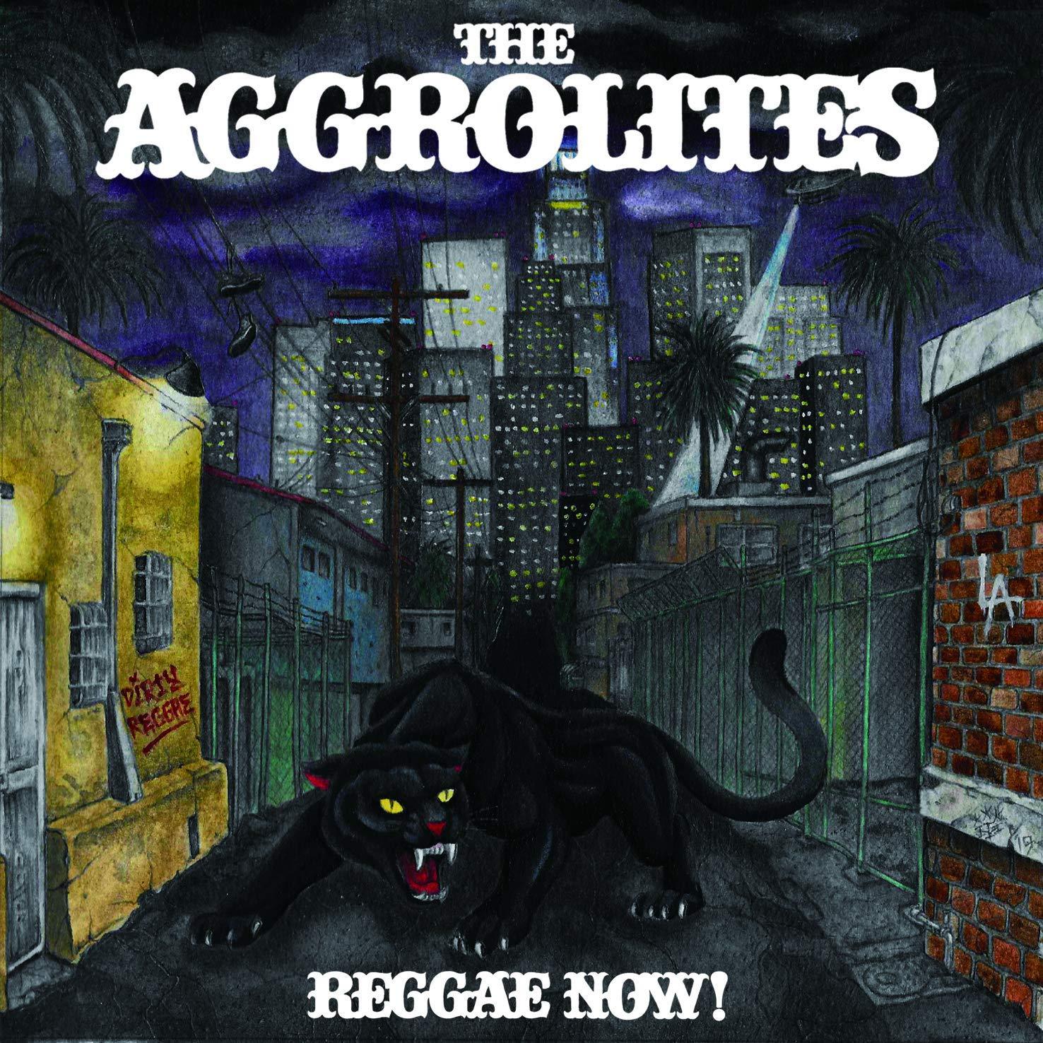 """Résultat de recherche d'images pour """"aggrolites reggae now"""""""