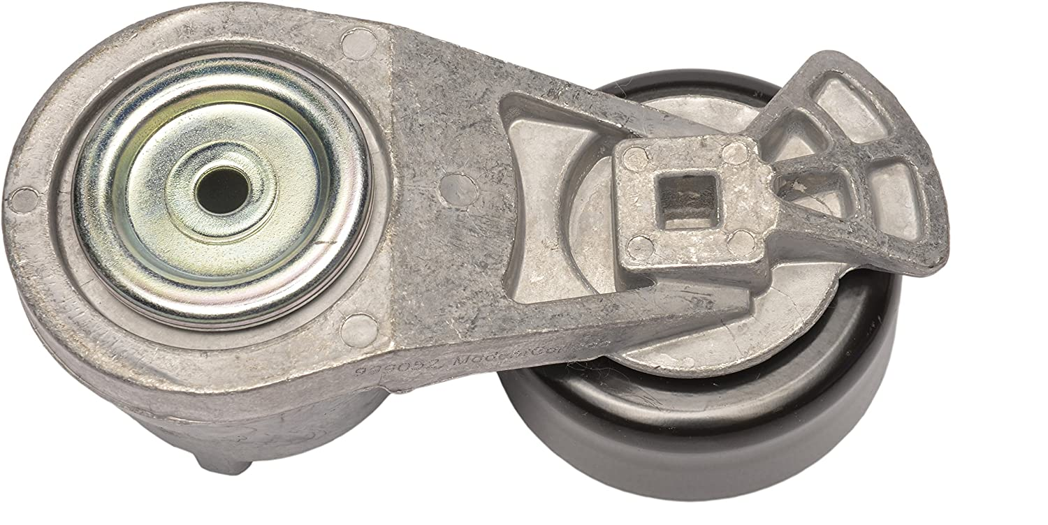 Continental 49237 Accu-Drive Tensioner Assembly