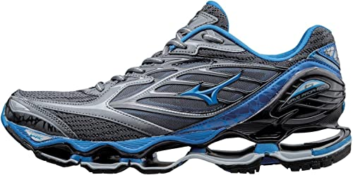 mizuno mens running shoes size 9 youth gold kaufen