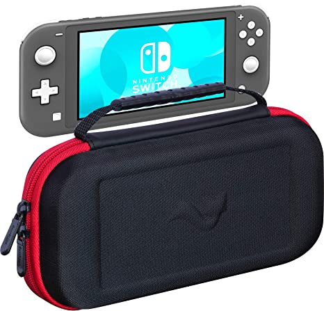 ButterFox Switch Lite - Funda de Transporte para Nintendo Switch ...