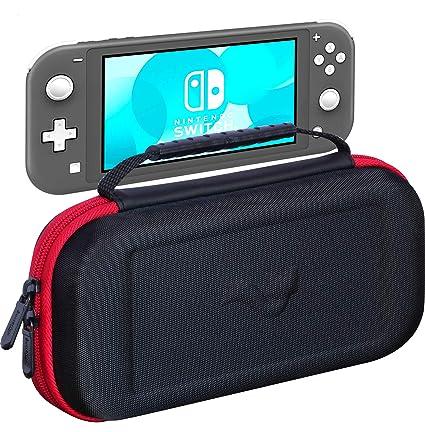 ButterFox Switch Lite - Funda de Transporte para Nintendo ...