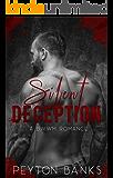 Silent Deception: A BWWM Romance