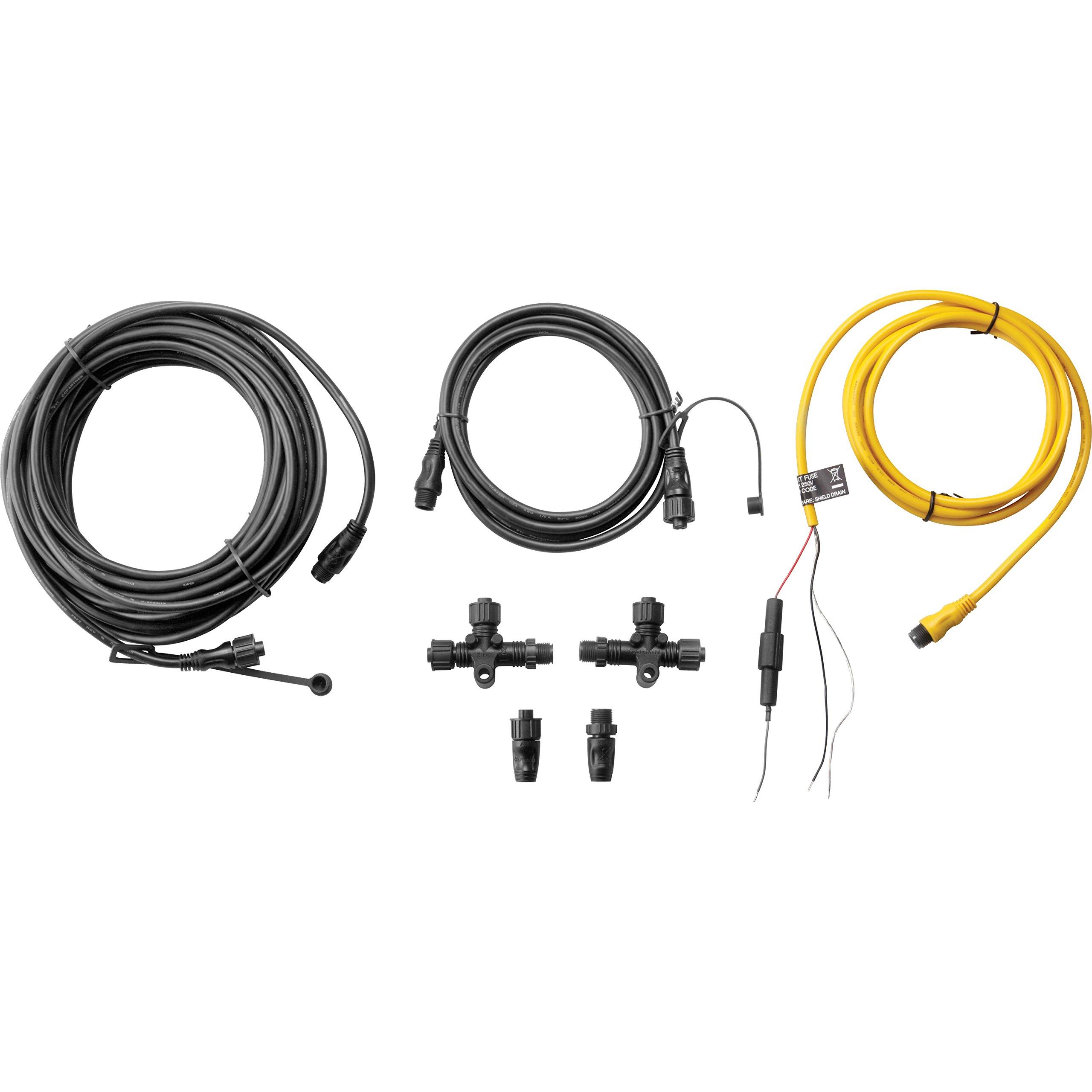 Amazon.com: Lowrance Yamaha Engine Interface Cable