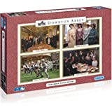 Gibsons Downton Abbey Jigsaw Puzzle