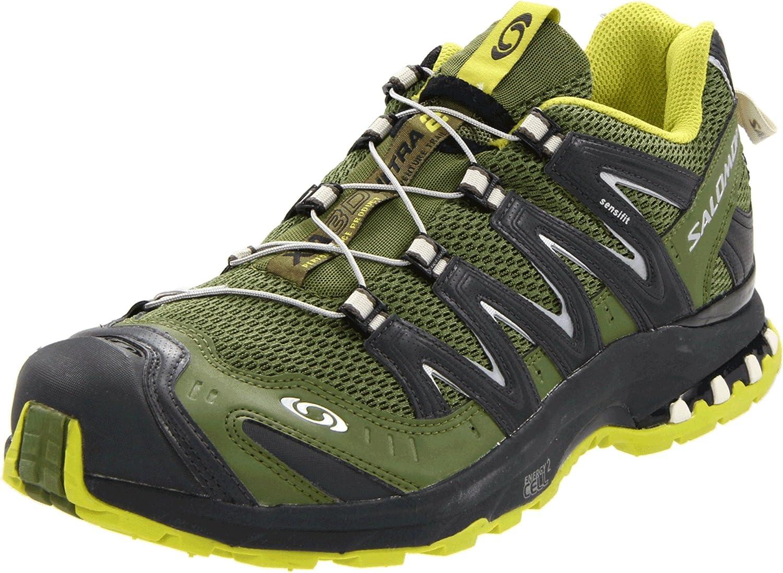 salomon xa pro 3d ultra gtx replacement laces precio