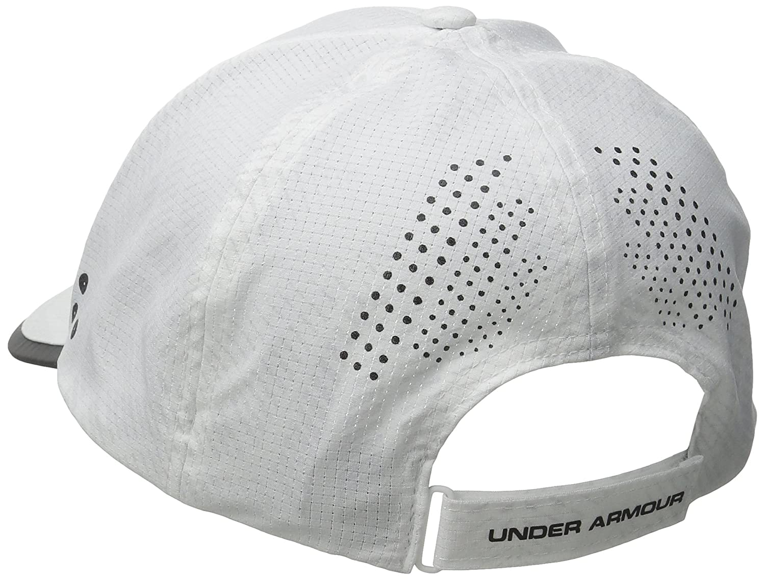 09ced58ba59 Amazon.com  Under Armour Men s Flash ArmourVent 2.0 Cap