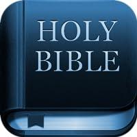 Louis Segond Bible Français