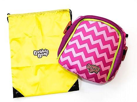 Pack mochila - Alzador BubbleBum y bolsa de natación, Colour ...