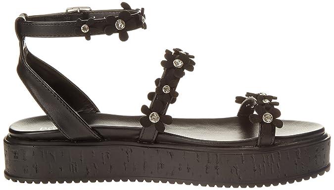 Para 114908292ep Zapatos Con Sandalias Mujer Primadonna Plataforma UMpqSzV