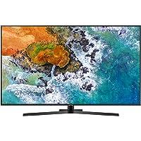 "Samsung Nu7400 50"" 127 Ekran 4K Ultra Hd Led Tv"