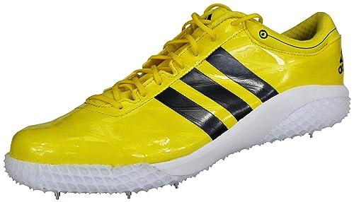scarpe adidas salto in alto