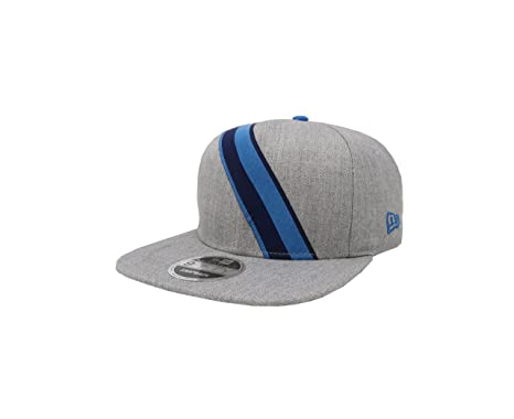 9933e5171e9f4a Image Unavailable. Image not available for. Color: New Era 9Fifty Hat Club  ...