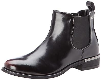 Suchet, Womens Chelsea Boots Elle