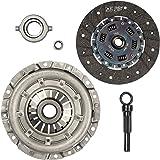 AMS Automotive 17-014 Premium Clutch Kit