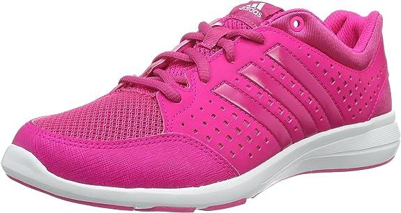 adidas Arianna III Zapatillas de Running, Mujer: Amazon.es: Zapatos y complementos
