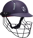 SG AeroShield Cricket Helmet